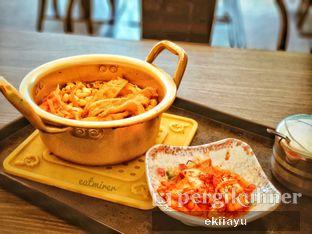 Foto review Mujigae oleh Eki Ayu || @eatmirer 2