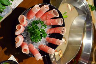 Foto 17 - Makanan di Qinma Hotpot oleh Vionna & Tommy