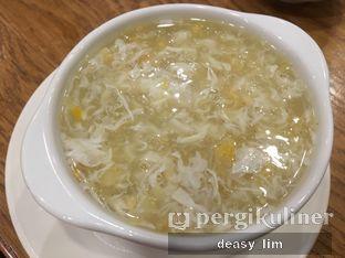 Foto 6 - Makanan di Din Tai Fung oleh Deasy Lim