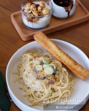 Foto 2 - Makanan di Twin House oleh Darsehsri Handayani