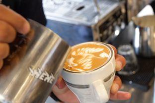 Foto review Chief Coffee oleh Eka M. Lestari 2