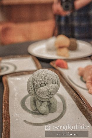 Foto review Forever Tea oleh Oppa Kuliner (@oppakuliner) 6