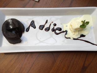 Foto 3 - Makanan di Addictz Cafe & Toys oleh Theodora