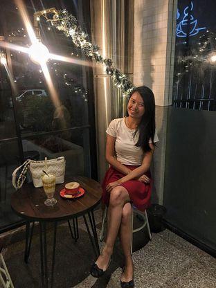 Foto 23 - Menu di 8th Bean Cafe oleh natalia || (IG)natjkt_foodie