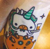 Foto di Kokumi