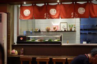 Foto 12 - Interior di Kadoya oleh Deasy Lim