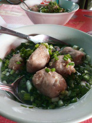 Foto 2 - Makanan di Bakwan Pak Nur Trunojoyo oleh Cindy Anfa'u