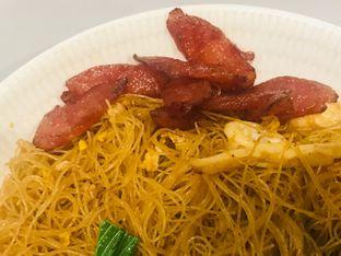Foto 5 - Makanan di Uncle Lee oleh Levina JV (IG : levina_eat )