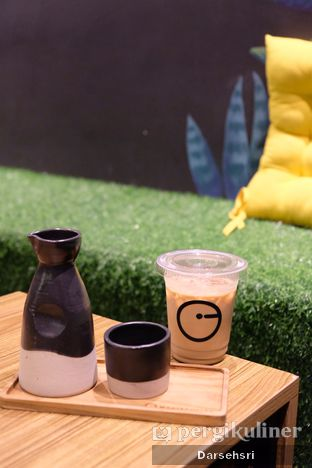 Foto 2 - Makanan di Magia Coffee oleh Darsehsri Handayani