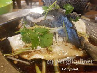 Foto 4 - Makanan di SF6 Seafood oleh Ladyonaf @placetogoandeat