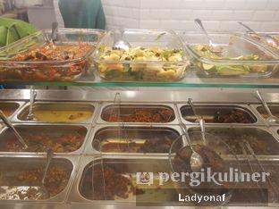 Foto 10 - Makanan di Hidangan By Dapur Mamih oleh Ladyonaf @placetogoandeat