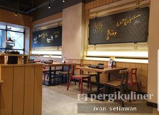 Foto 6 - Interior di Ojju oleh Ivan Setiawan