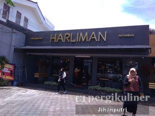 Foto 6 - Eksterior di Harliman Boulangerie oleh Jihan Rahayu Putri