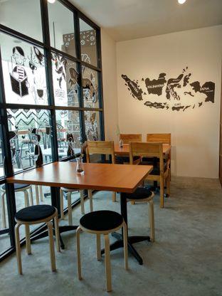 Foto 9 - Interior di Cofi by Cozyfield oleh Ika Nurhayati