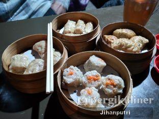 Foto 1 - Makanan di Dimsum House oleh Jihan Rahayu Putri