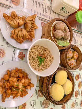 Foto 1 - Makanan di Wing Heng oleh Ester Kristina