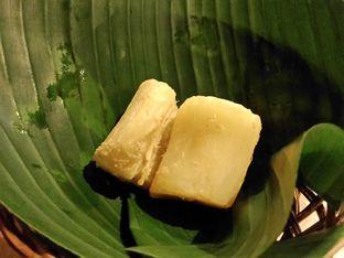 Foto 8 - Makanan di Waroeng Solo oleh Desi A.