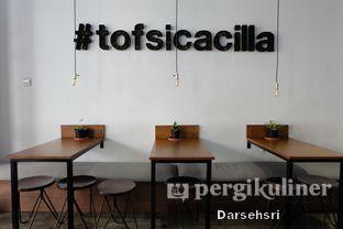 Foto 7 - Interior di TOF Sicacilla oleh Darsehsri Handayani