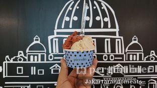 Foto review Aroma Gelato oleh Jakartarandomeats 1