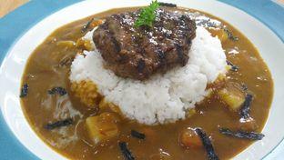 Foto review Kare Curry House oleh Renita Octarissa 1