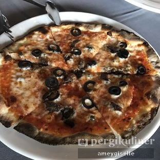 Foto 4 - Makanan di Ristorante da Valentino oleh Hungry Mommy