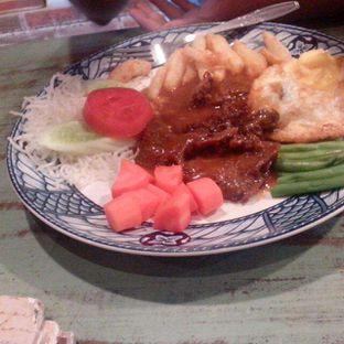 Foto 5 - Makanan di Sagoo Kitchen oleh Dwi Izaldi