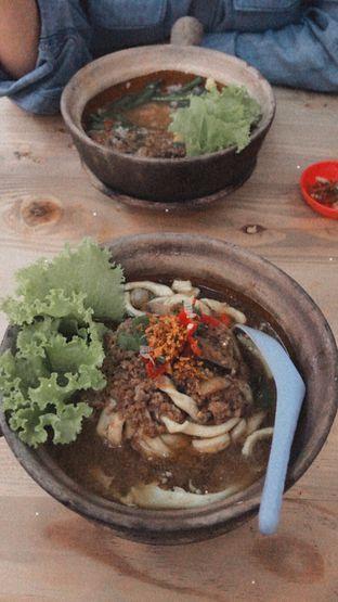 Foto - Makanan di Cici Claypot oleh Nyayu Ista Yulita