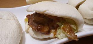 Foto 1 - Makanan di Ippudo oleh ardinapuspita