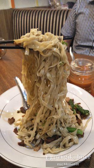 Foto 4 - Makanan di Mie Onlok Palembang oleh Mich Love Eat