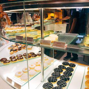 Foto 4 - Interior di J.CO Donuts & Coffee oleh Della Ayu