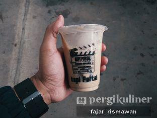 Foto 3 - Makanan di Garasi 81 oleh Fajar | @tuanngopi
