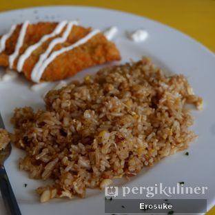 Foto 1 - Makanan di Pasta Kangen oleh Erosuke @_erosuke
