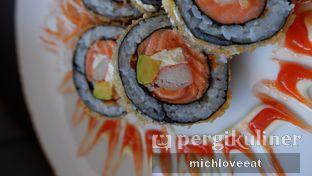 Foto 104 - Makanan di Sushi Itoph oleh Mich Love Eat