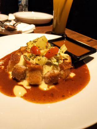 Foto 1 - Makanan di Pvblic Bistro and Bar oleh Carolin Lim