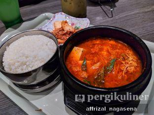 Foto review Mujigae oleh Affrizal Nagasena 2