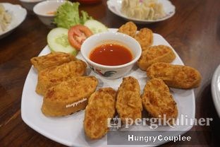 Foto review Shantung oleh Hungry Couplee 1