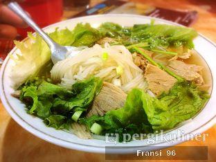 Foto 3 - Makanan di Bihun Bebek Beijing oleh Fransiscus