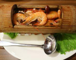 Foto 5 - Makanan di Sanur Mangga Dua oleh Laura Fransiska