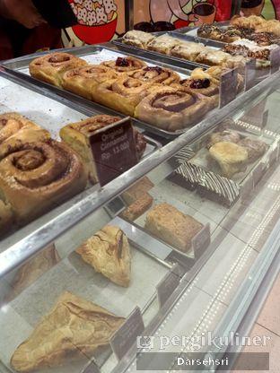 Foto 4 - Makanan di Saint Cinnamon & Coffee oleh Darsehsri Handayani
