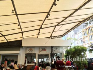 Foto review Ayam Bakar Khas Solo Megaria oleh Anisa Adya 2