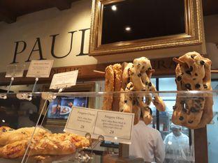 Foto 8 - Makanan di Paul oleh Mouthgasm.jkt