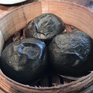 Foto 3 - Makanan di Dim Sum Inc. oleh Della Ayu