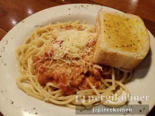Foto review Milan Pizzeria Cafe oleh Jajan Rekomen 3