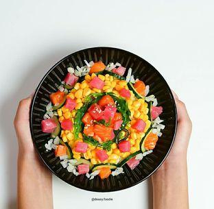 Foto review Limu Poke Shop oleh deasy foodie 1