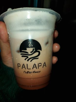 Foto review Palapa Coffee House oleh Mouthgasm.jkt  2