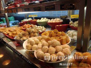 Foto 8 - Makanan di Raa Cha oleh Nana (IG: @foodlover_gallery)