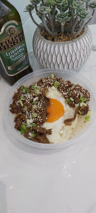 Foto - Makanan di Kecut Manis oleh tasya laper