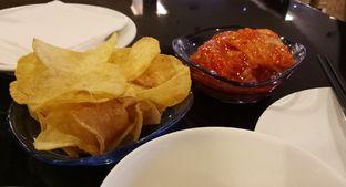 Foto 3 - Makanan(appetizer) di May Star oleh maysfood journal.blogspot.com Maygreen