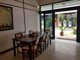 Foto review Dapur Dahapati oleh D L 8
