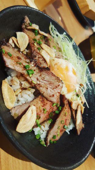 Foto - Makanan di Sushi Sen oleh Bryan Kurnadi